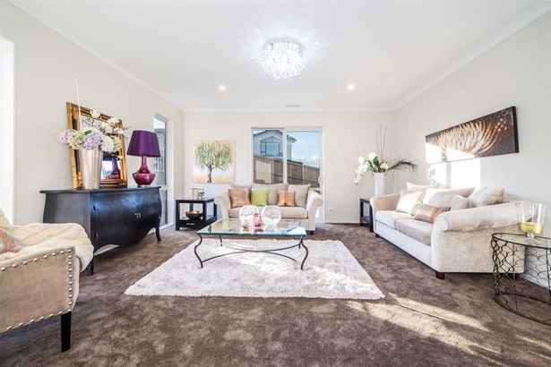 58d Shelter Drive, Greenhithe, Auckland - NZL (photo 4)