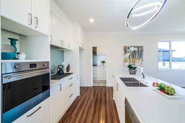 58d Shelter Drive, Greenhithe, Auckland - NZL (photo 5)