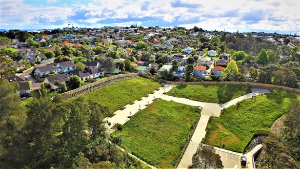 Lot.11/20- Park Avenue, Birkenhead, Auckland - NZL (photo 1)