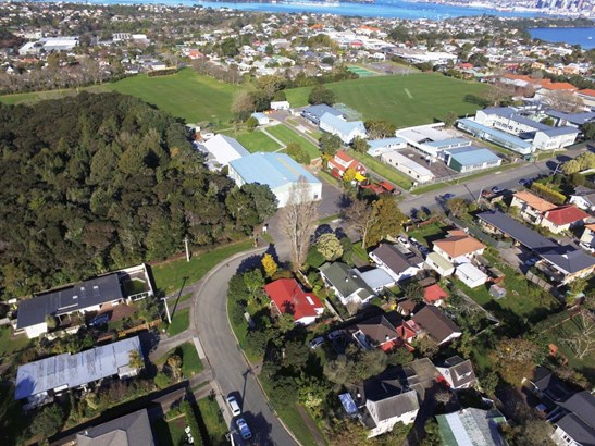 Lot.11/20- Park Avenue, Birkenhead, Auckland - NZL (photo 2)