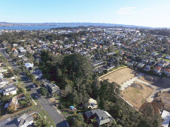 Lot.11/20- Park Avenue, Birkenhead, Auckland - NZL (photo 3)