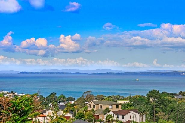 505 East Coast Road, Murrays Bay, Auckland - NZL (photo 2)