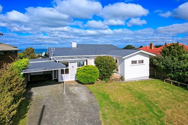 505 East Coast Road, Murrays Bay, Auckland - NZL (photo 4)