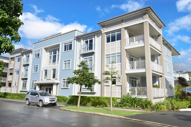 57 Parkside Drive, Orewa, Auckland - NZL (photo 3)
