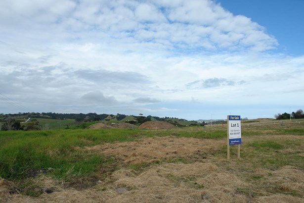 Dawson Road, Snells Beach, Auckland - NZL (photo 1)