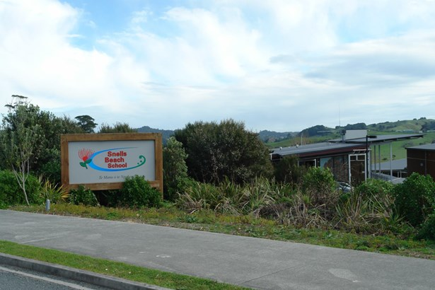Dawson Road, Snells Beach, Auckland - NZL (photo 4)