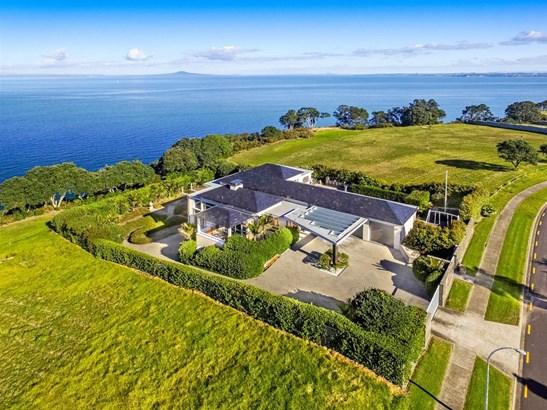 316 Pinecrest Drive, Gulf Harbour, Auckland - NZL (photo 2)