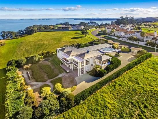 316 Pinecrest Drive, Gulf Harbour, Auckland - NZL (photo 3)