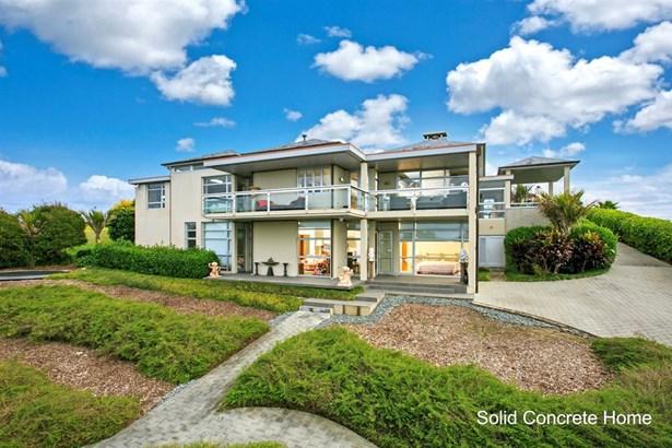 316 Pinecrest Drive, Gulf Harbour, Auckland - NZL (photo 4)