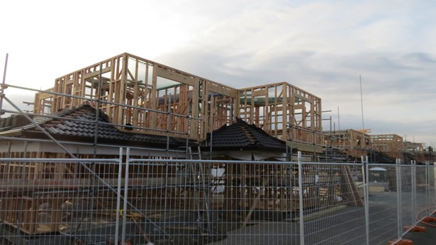 Lot3/59 Browns Road, Manurewa, Auckland - NZL (photo 1)