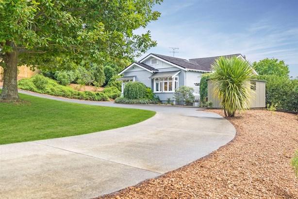 85 Oraha Road, Kumeu, Auckland - NZL (photo 1)