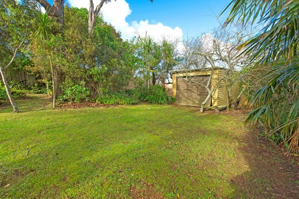 11 Vipond Road, Stanmore Bay, Auckland - NZL (photo 5)