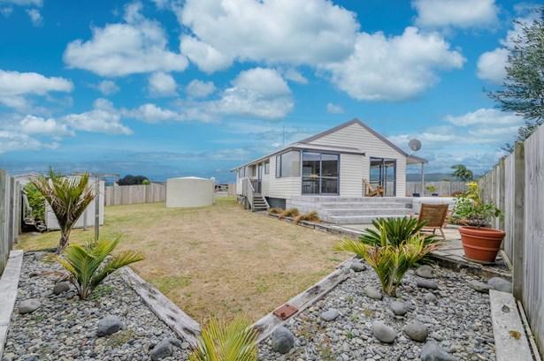 4 Spinifex Road, Mangawhai Heads, Northland - NZL (photo 1)