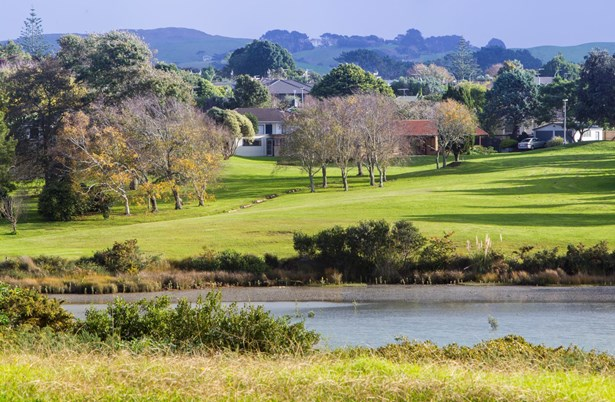 50 Harbour Crest Drive, Waiuku, Auckland - NZL (photo 2)