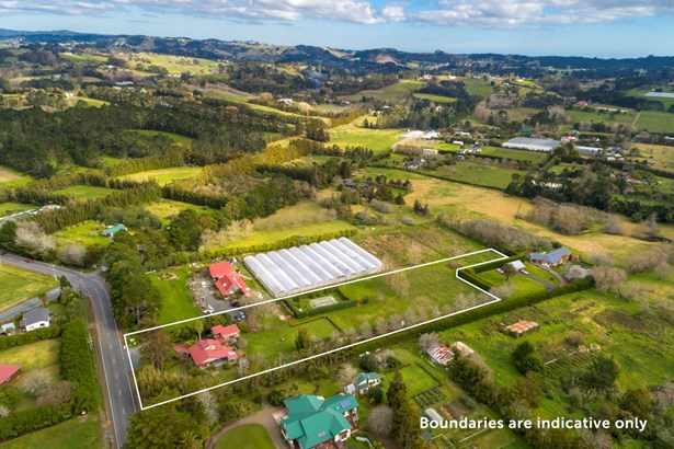 106 Station Road, Kumeu, Auckland - NZL (photo 1)