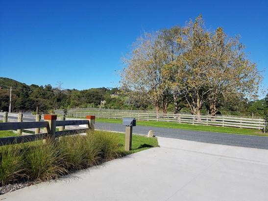 Lot 1 Palliser Downs Drive, Wainui, Auckland - NZL (photo 1)