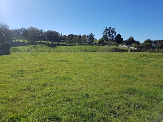 Lot 1 Palliser Downs Drive, Wainui, Auckland - NZL (photo 2)