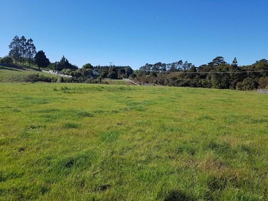 Lot 1 Palliser Downs Drive, Wainui, Auckland - NZL (photo 3)