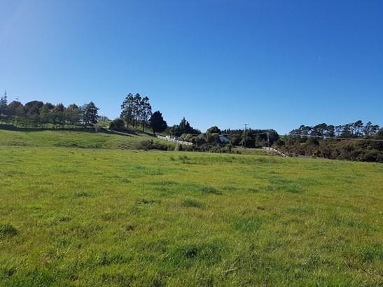Lot 1 Palliser Downs Drive, Wainui, Auckland - NZL (photo 4)