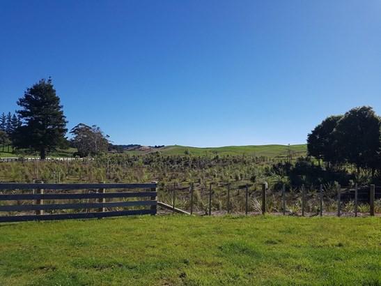 Lot 1 Palliser Downs Drive, Wainui, Auckland - NZL (photo 5)