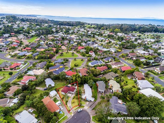 22 Madison Place, Forrest Hill, Auckland - NZL (photo 1)