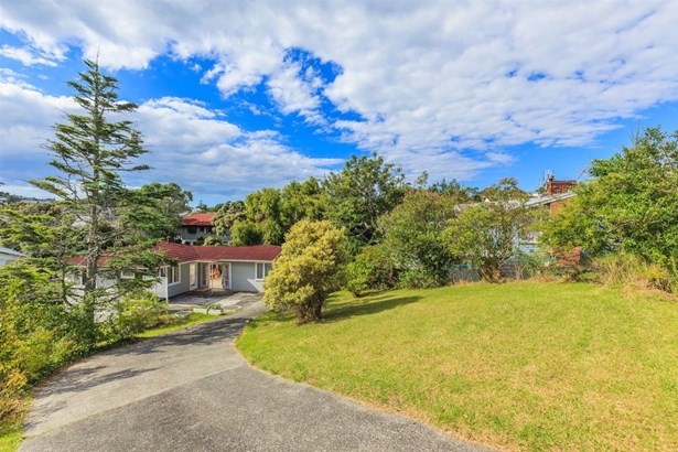 22 Madison Place, Forrest Hill, Auckland - NZL (photo 4)