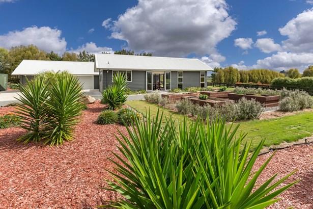 223 A Waerenga Road, Te Kauwhata, Waikato District - NZL (photo 2)