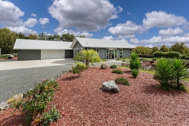 223 A Waerenga Road, Te Kauwhata, Waikato District - NZL (photo 3)