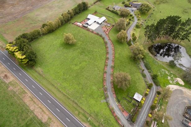 223 A Waerenga Road, Te Kauwhata, Waikato District - NZL (photo 5)