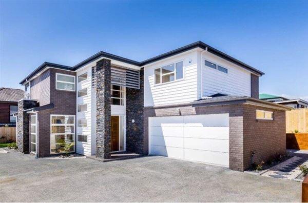 549a Hillsborough Road, Mt Roskill, Auckland - NZL (photo 1)