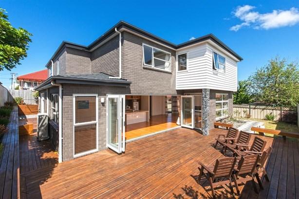 549a Hillsborough Road, Mt Roskill, Auckland - NZL (photo 3)