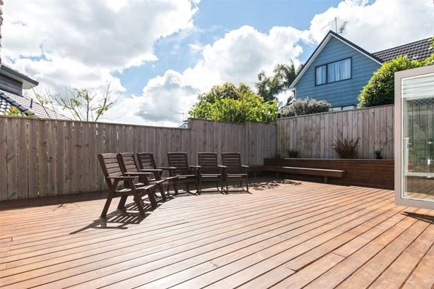 549a Hillsborough Road, Mt Roskill, Auckland - NZL (photo 5)