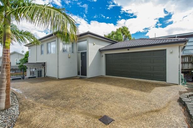 34a Nelson Street, Howick, Auckland - NZL (photo 1)