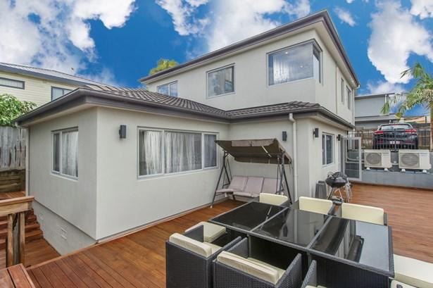34a Nelson Street, Howick, Auckland - NZL (photo 2)