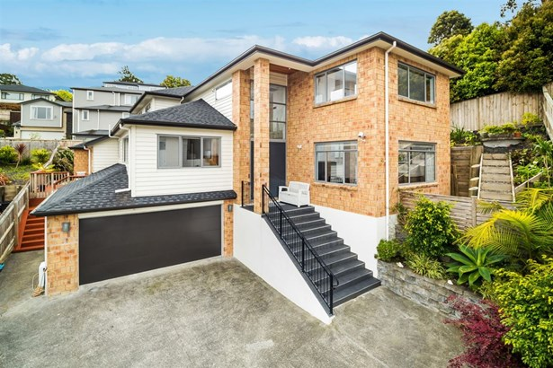 56 Corricvale Way, Albany, Auckland - NZL (photo 1)