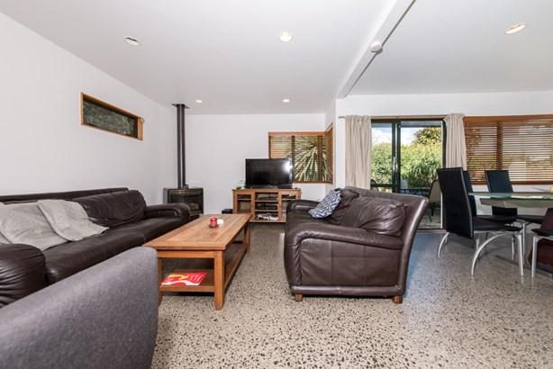 12b Spencer Terrace, Hauraki, Auckland - NZL (photo 5)