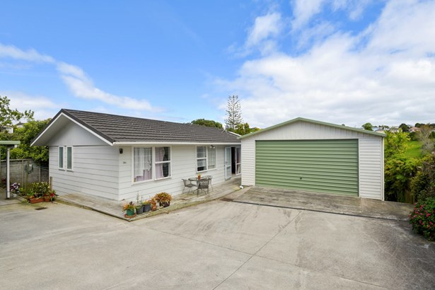 75b Atkin Avenue, Mission Bay, Auckland - NZL (photo 1)