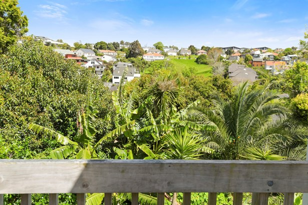 75b Atkin Avenue, Mission Bay, Auckland - NZL (photo 3)