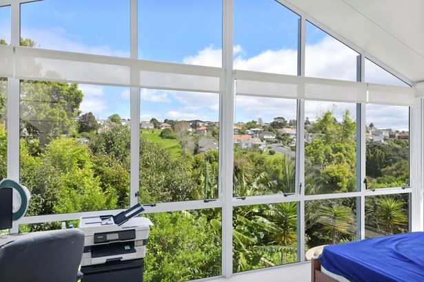75b Atkin Avenue, Mission Bay, Auckland - NZL (photo 5)