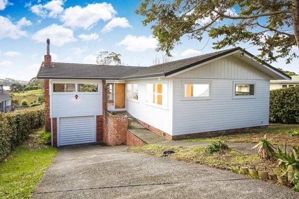 52 Renata Crescent, Te Atatu Peninsula, Auckland - NZL (photo 1)