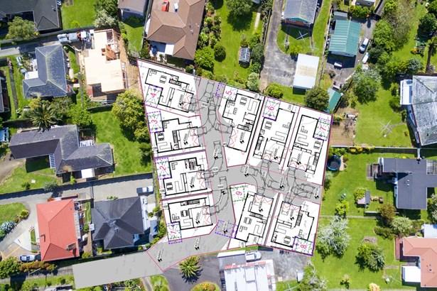 Lot1/235 Pakuranga Road, Pakuranga, Auckland - NZL (photo 1)