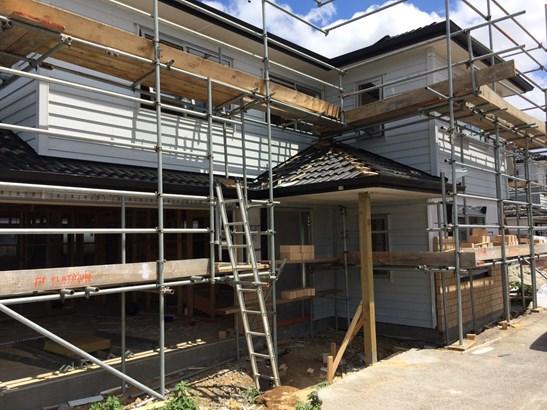 Lot1/59 Browns Road, Manurewa, Auckland - NZL (photo 3)