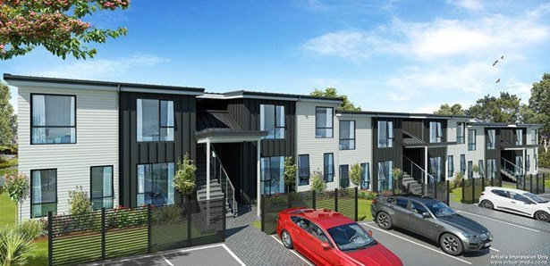 Lot5/81-95 Station Road, Huapai, Auckland - NZL (photo 2)