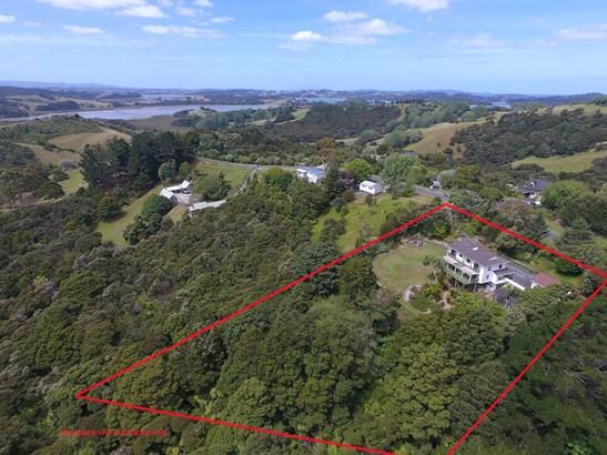 43 The Bullock Track, Mahurangi West, Auckland - NZL (photo 2)