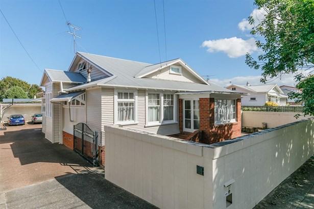 20 Orakau Avenue, Epsom, Auckland - NZL (photo 1)