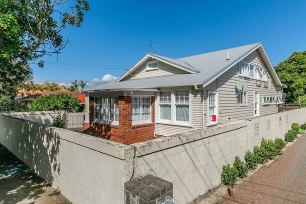 20 Orakau Avenue, Epsom, Auckland - NZL (photo 2)