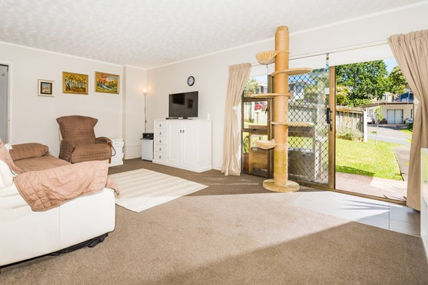 3/1 Simon Ellice Drive, Bayview, Auckland - NZL (photo 1)