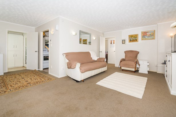 3/1 Simon Ellice Drive, Bayview, Auckland - NZL (photo 4)