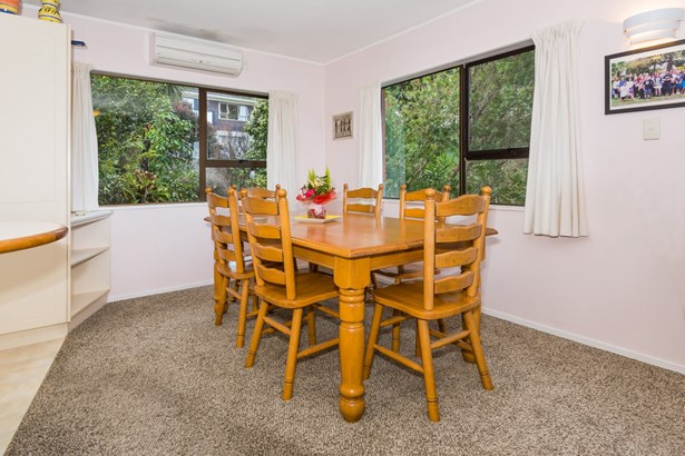 57 Rosecamp Road, Beach Haven, Auckland - NZL (photo 5)