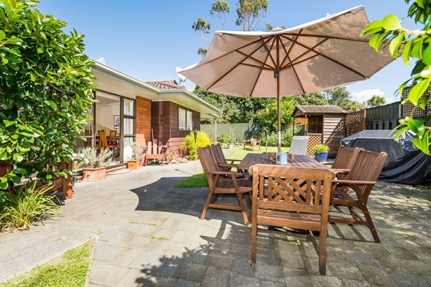 308b East Coast Road, Forrest Hill, Auckland - NZL (photo 2)